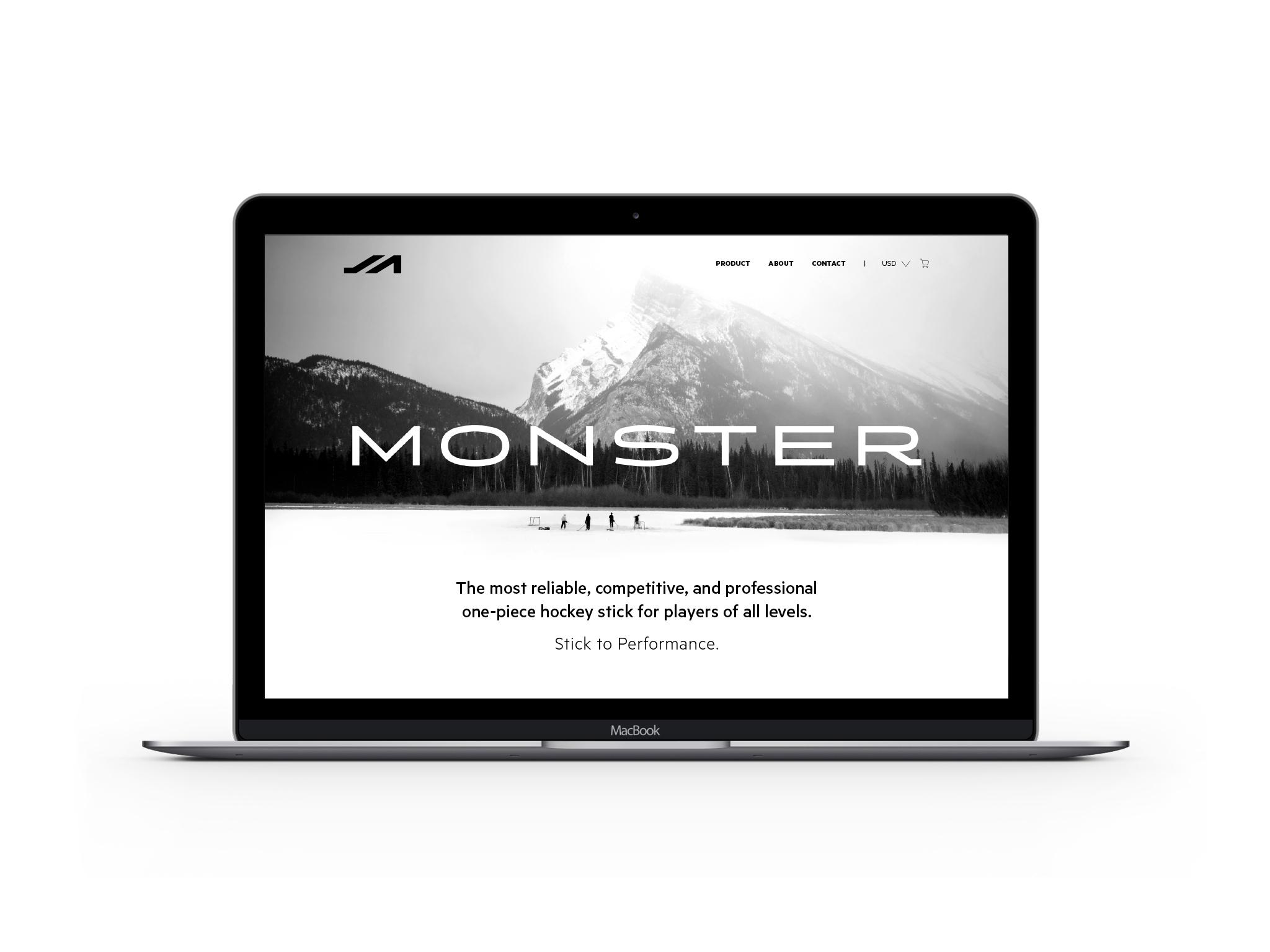 PLT_MF_Monster19.jpg
