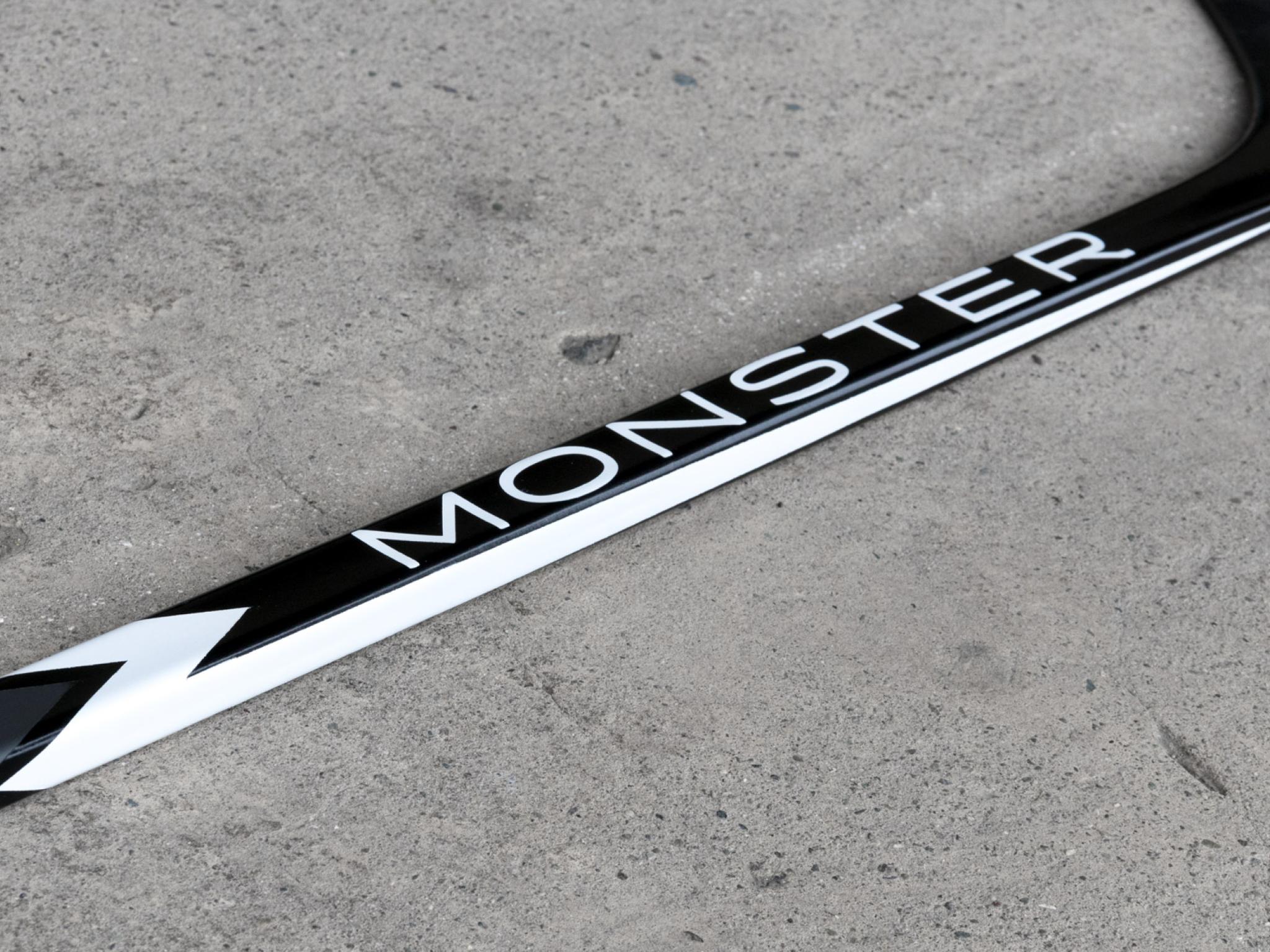 PLT_MF_Monster7.jpg