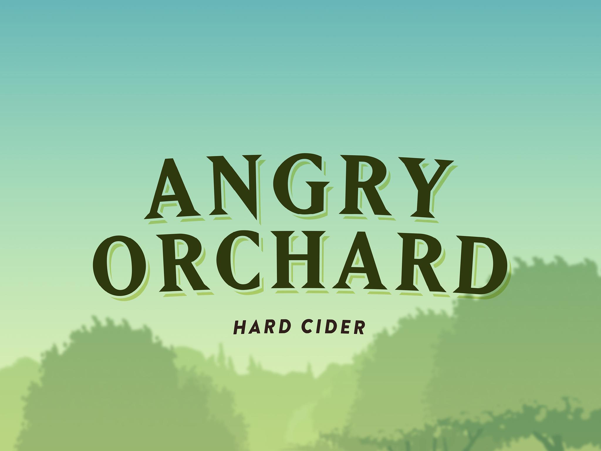 PLT_MF_Angry_Orchard.jpg