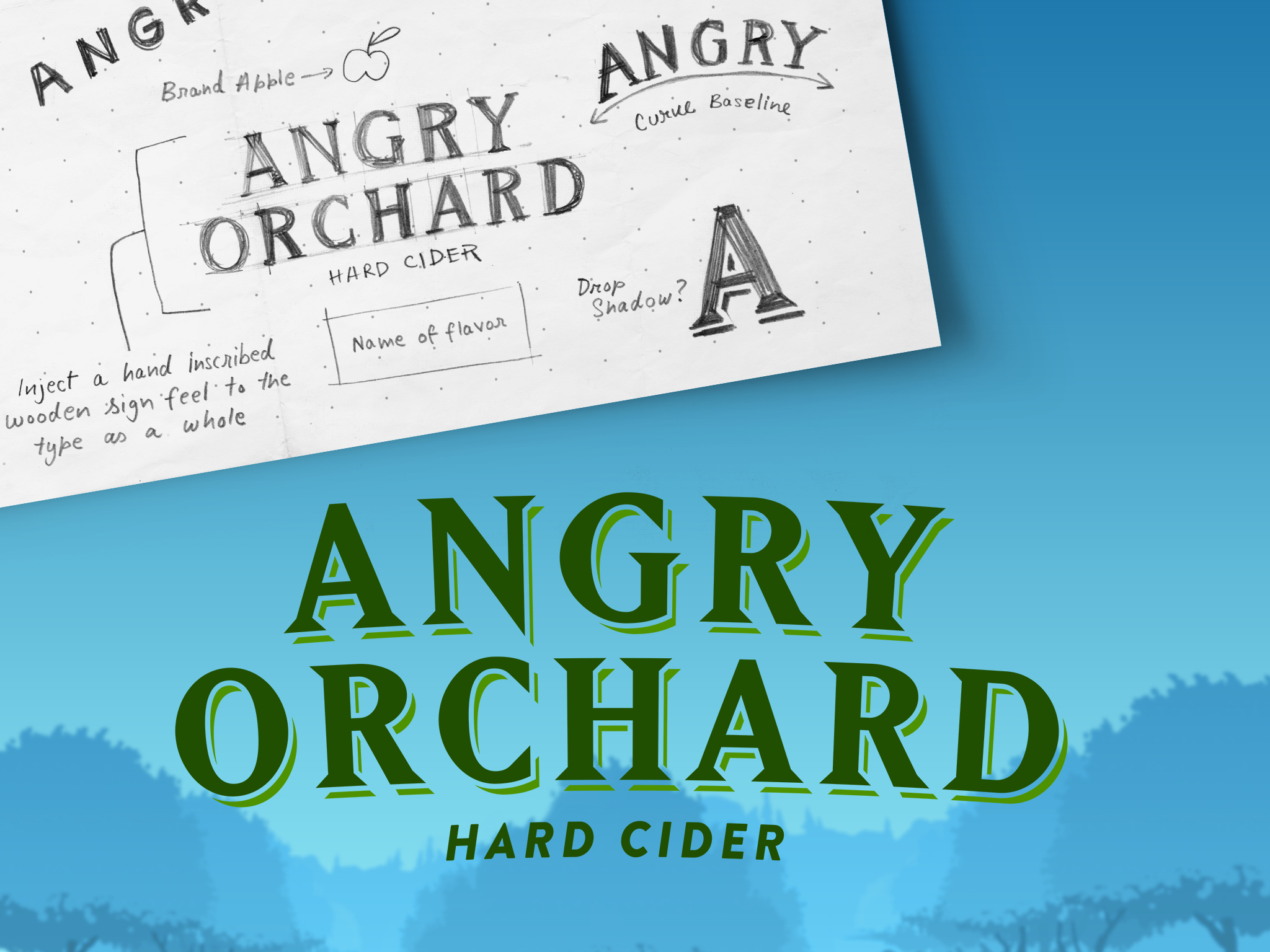 PLT_MF_Angry_Orchard2.jpg