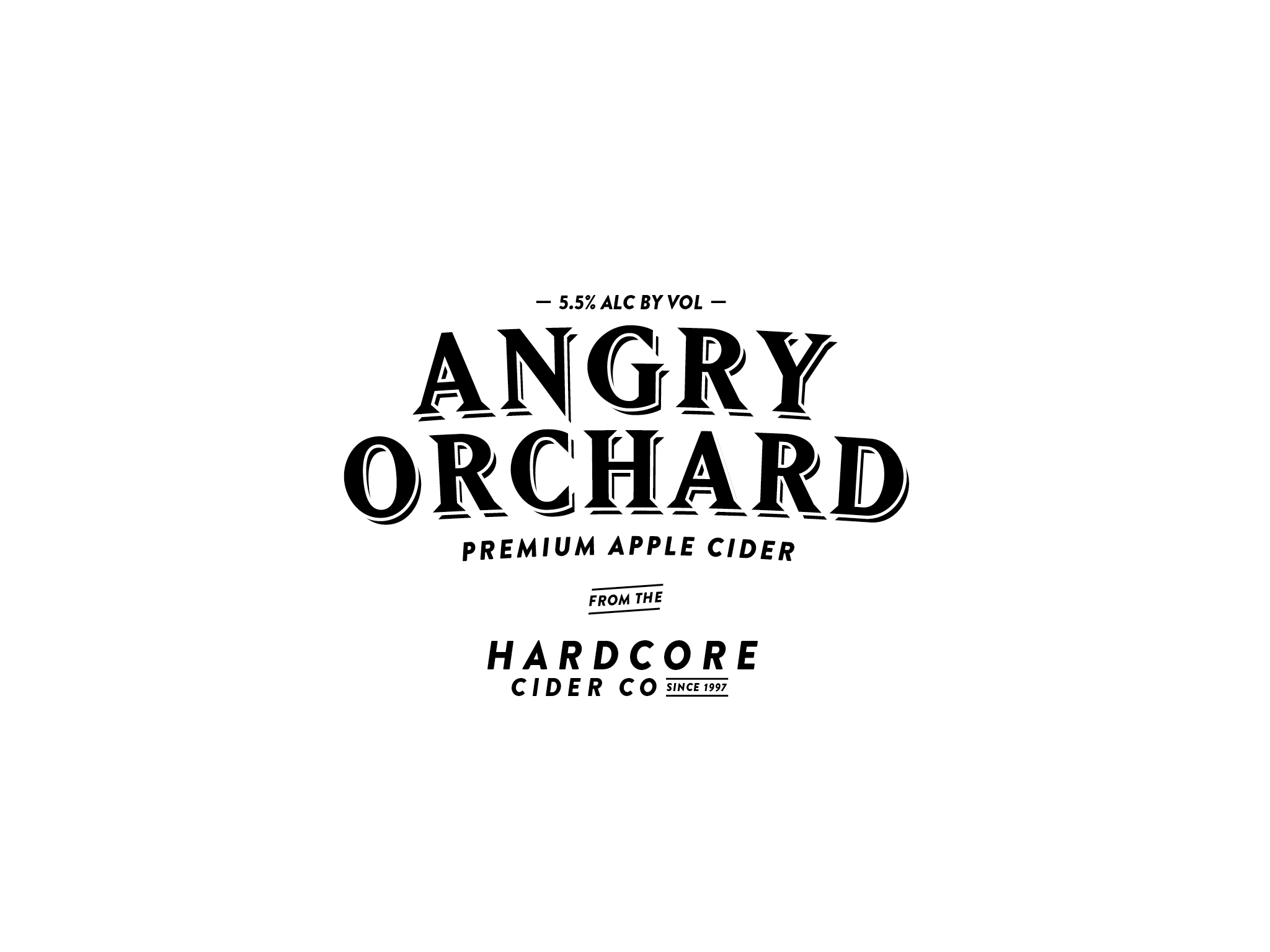 PLT_MF_Angry_Orchard3.jpg