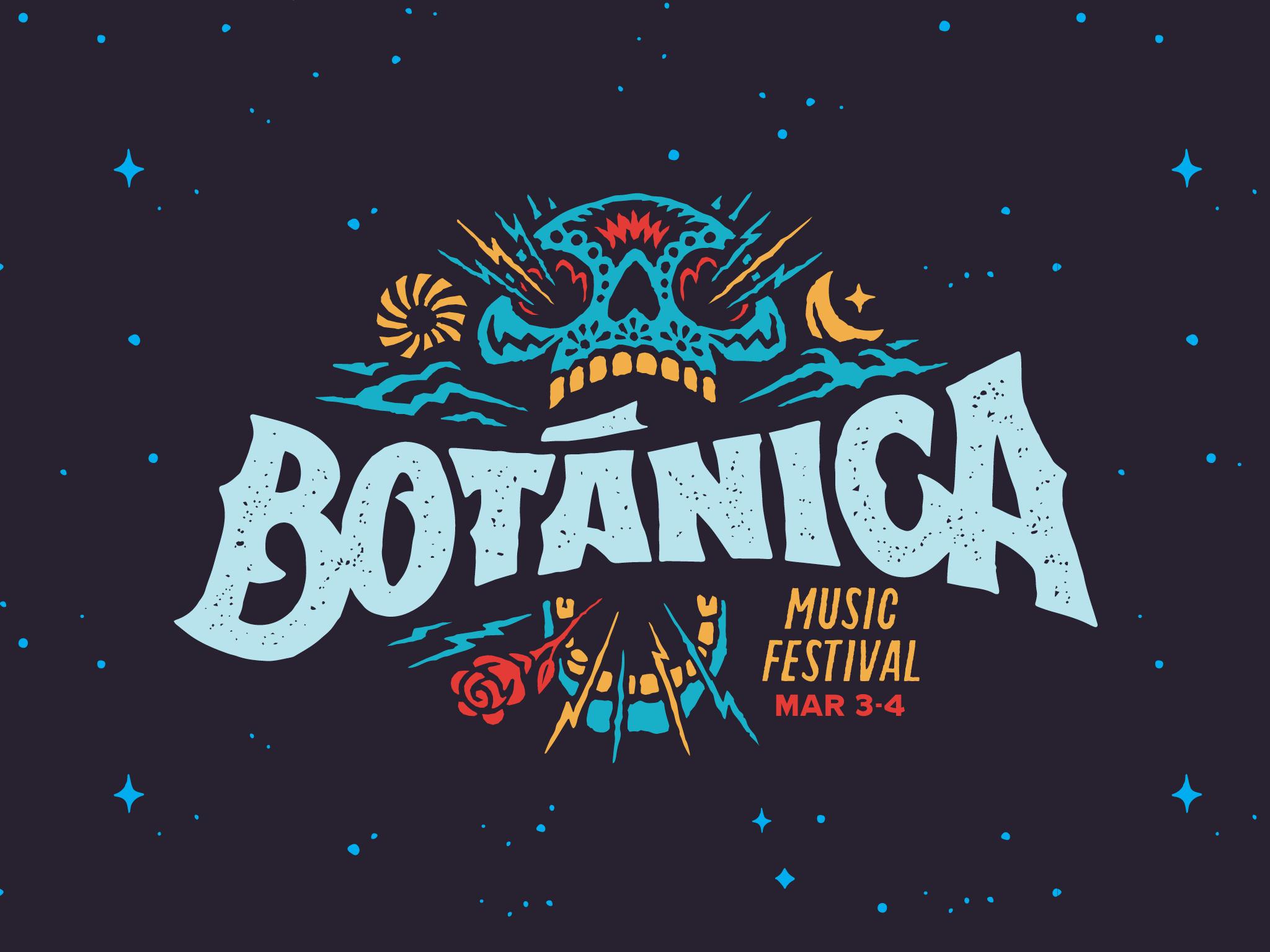 egw_botanica.jpg