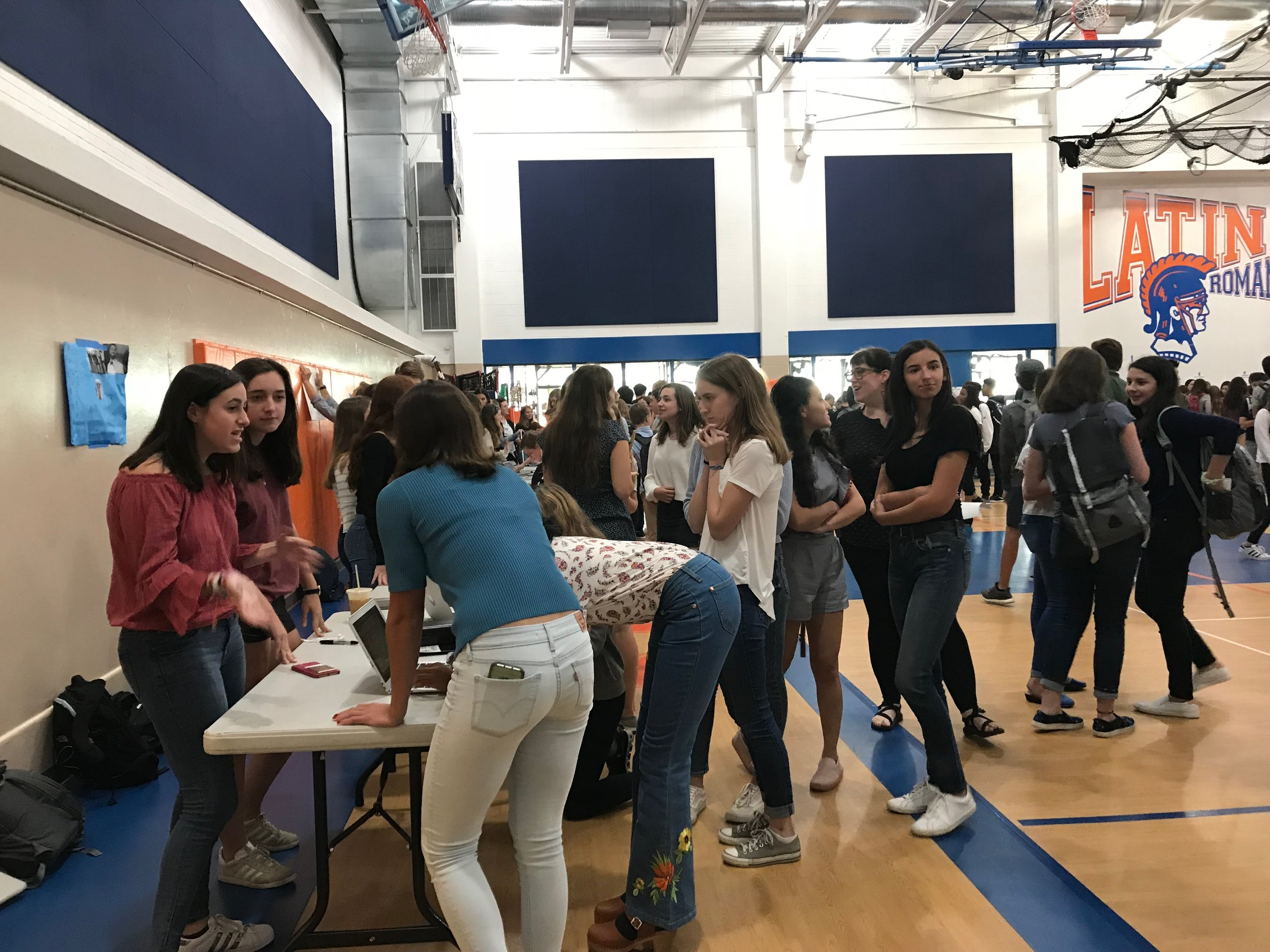 Latin WiSTEM Club Fair.jpg