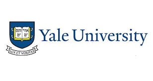 Aden Goolsbee  UChicago Lab '18  Yale University '22  Neuroscience