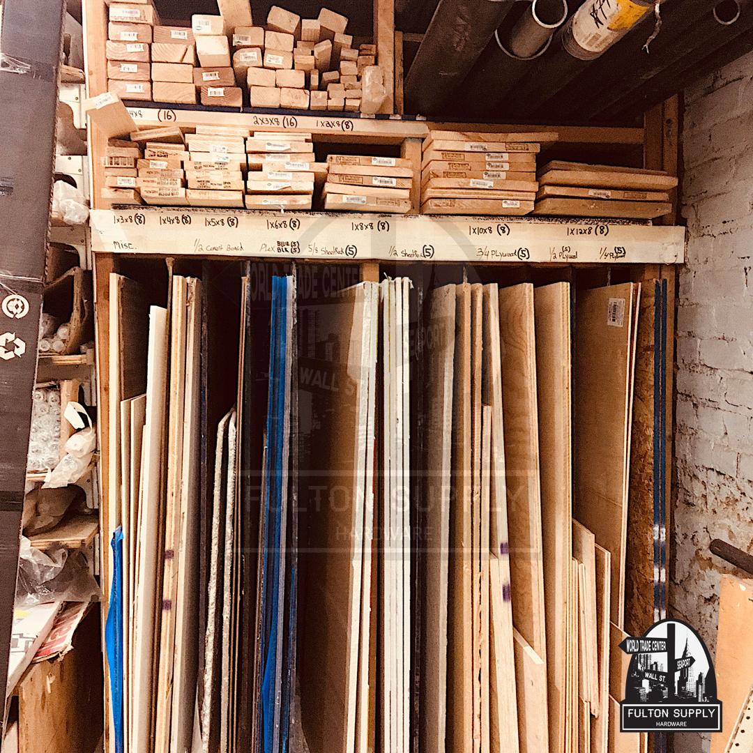 FultonSupplyNYC.com-Lumber.png