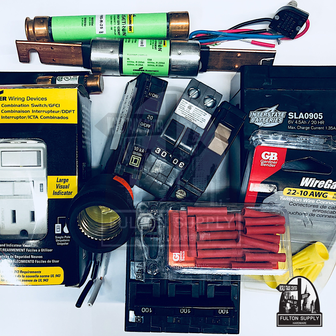 FultonSupplyNYC.com-electrical-equipment.png