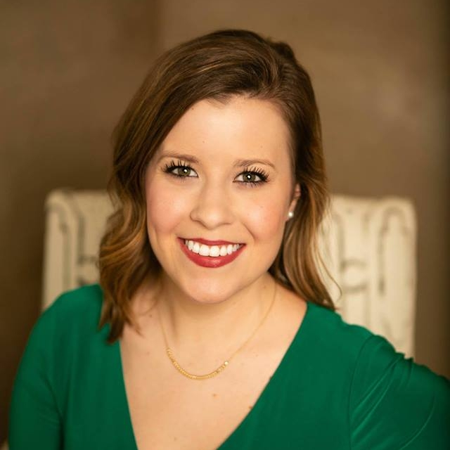 Kendra Nitz - Finance CoordinatorBorn and raised in Chattanooga, Tennessee, Kendra relocated to Nashville in 2016 and began a career in communications. She attended Lee University in Cleveland, Tennessee where she graduated with a Bachelors of Arts degree in Public Relations. During her time at Lee University, she worked in the admissions office as a student ambassador, co-anchored and produced Lee Update – Lee's weekly news show, and volunteered with local non-profit, Project Free2Fly. Starting in the role of Administrative DIrector, Kendra was promoted to Finance Coordinator where she thrives due to her organization skills and her ability to implement efficient and effective processes and systems. Others describe Kendra as responsible, upbeat and fun-loving. Kendra enjoys attending TPAC shows, trying new restaurants in Nashville, playing with her puppy Mac, and spending time with her husband.