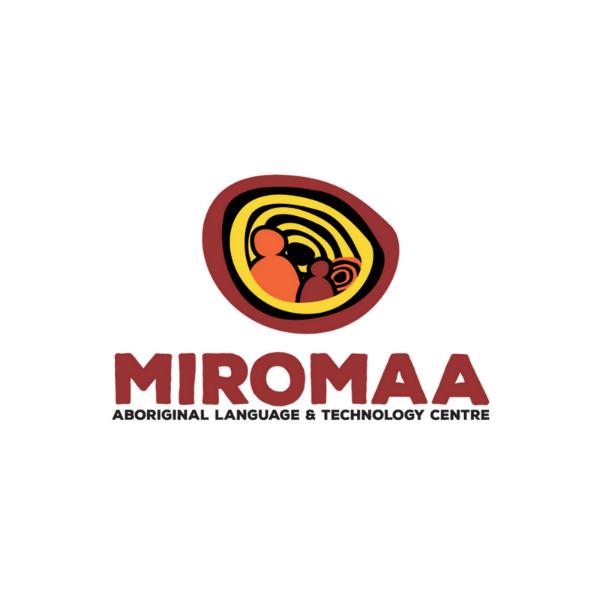 Miromaa