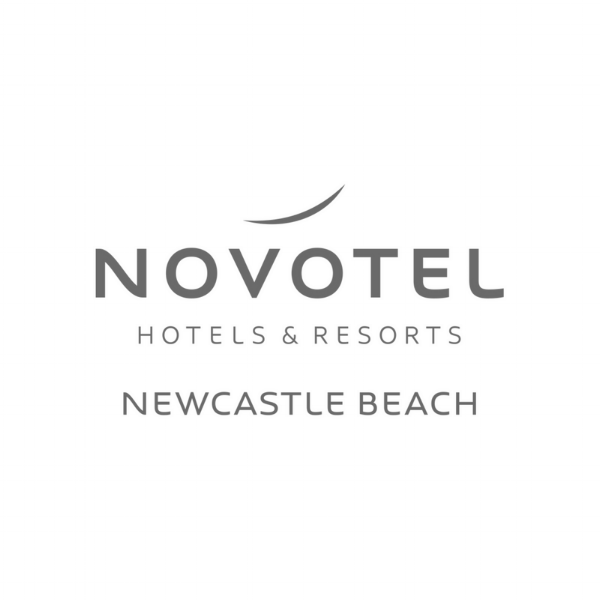 Novotel-Newcastle-Beach