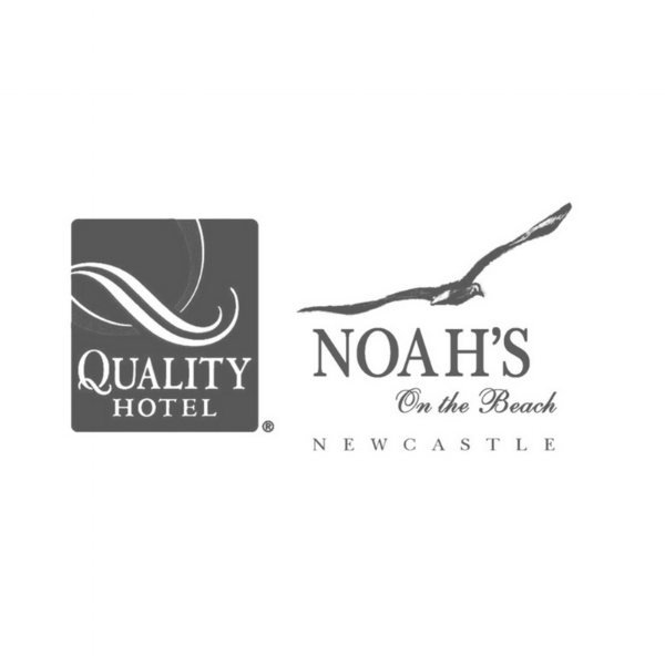 Noah's-On-The-Beach