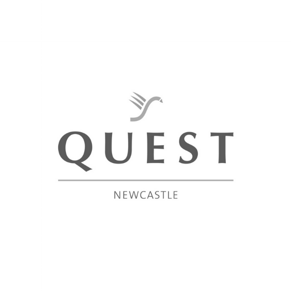 Quest-Apartments-Newcastle