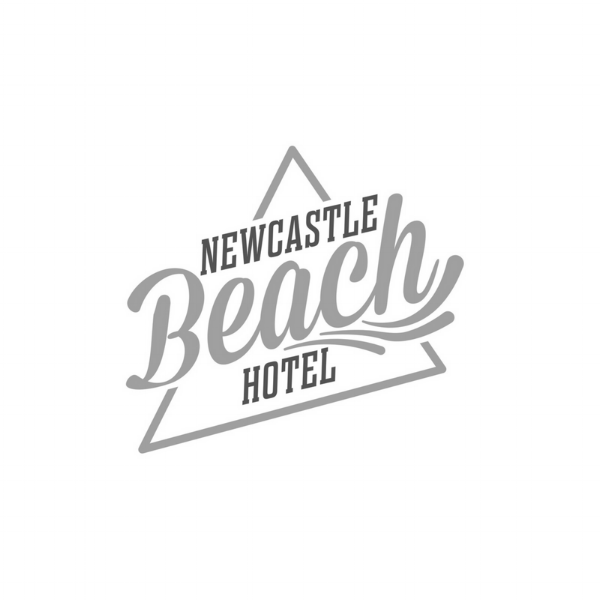 Newcastle-Beach-Hotel