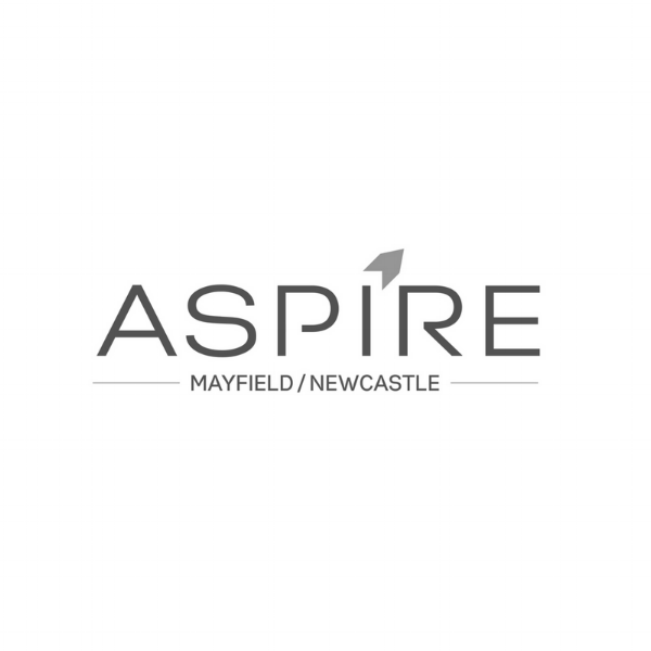 Aspire-Mayfield-Newcastle