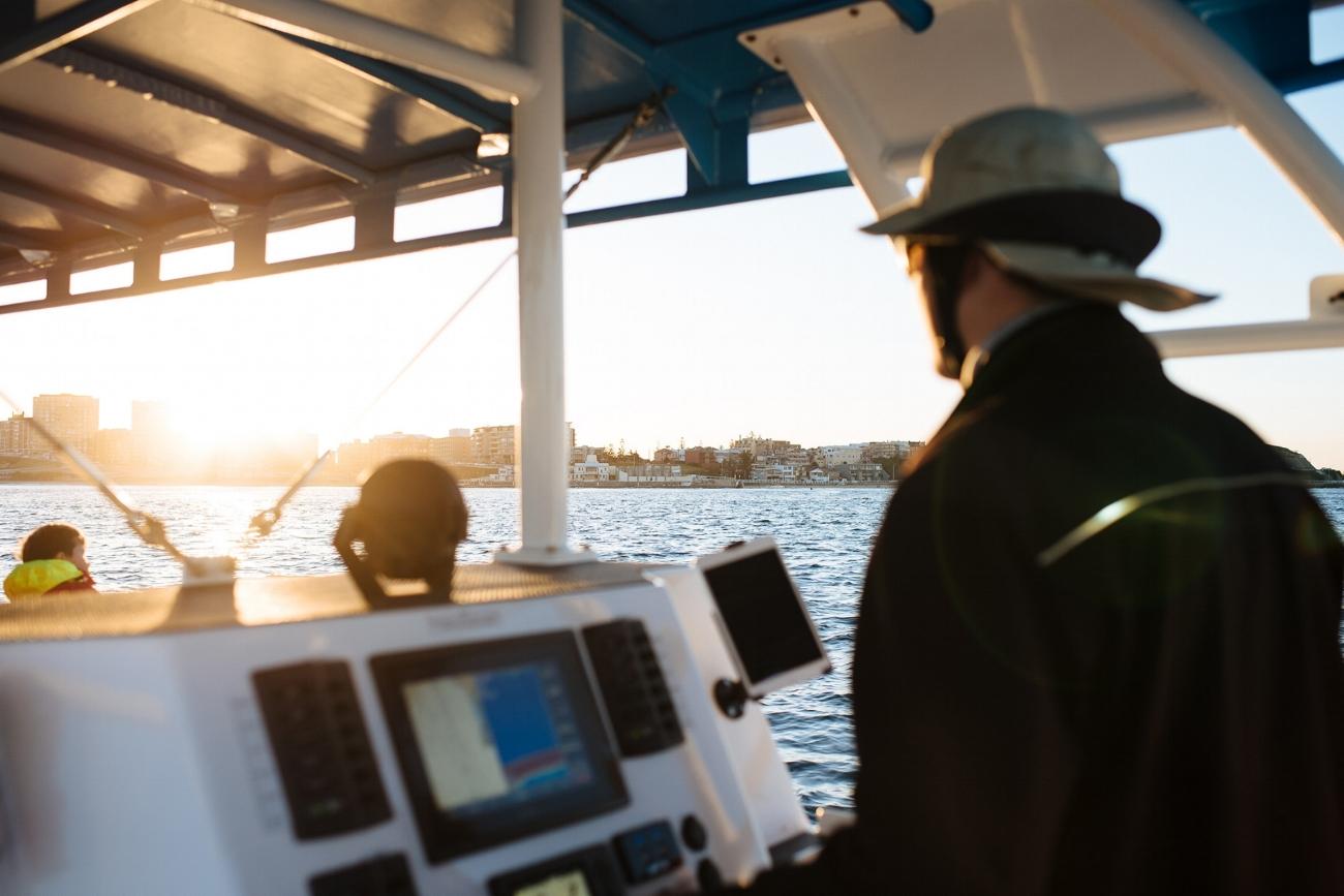 CoastXP-Adventure-Boat-Experience