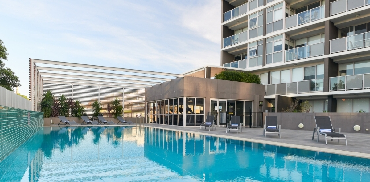 Chifley-Apartments-Newcastle