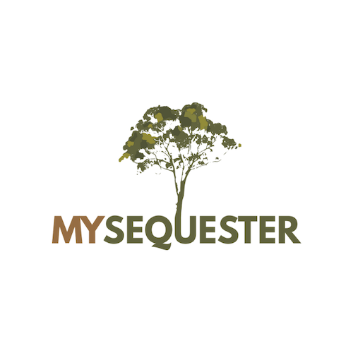 MySequester