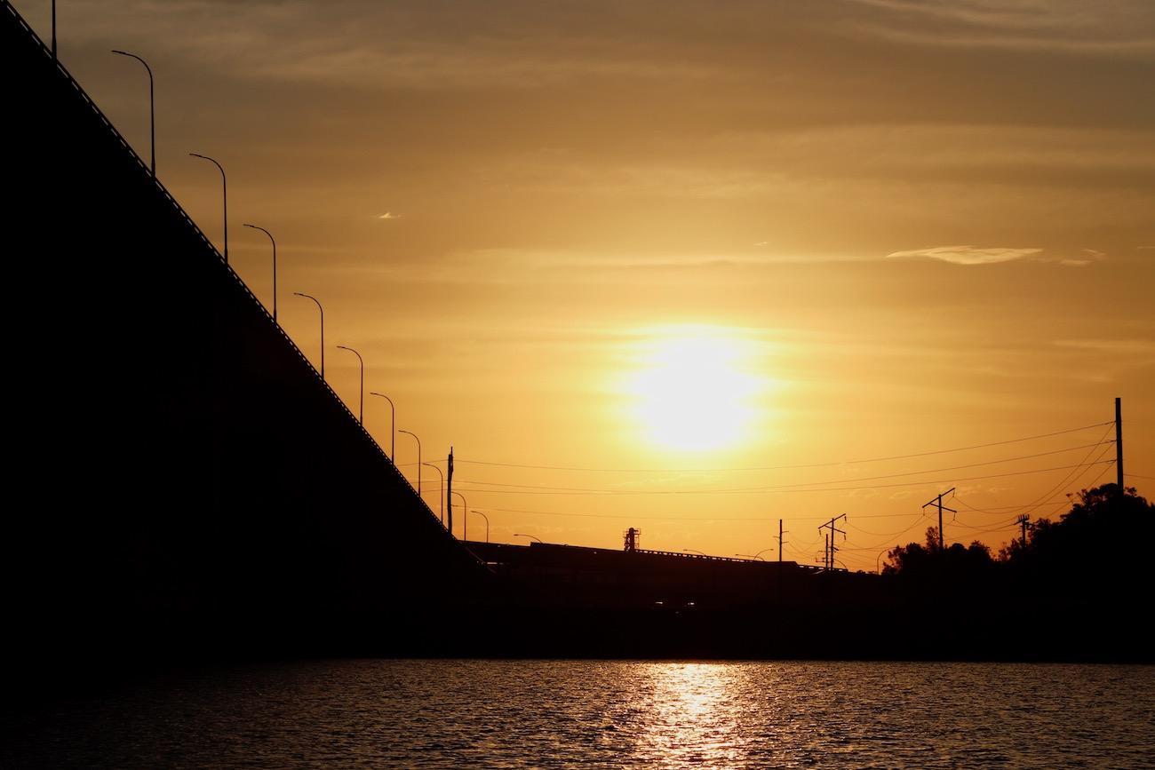 Cruise-Stockton-Newcastle