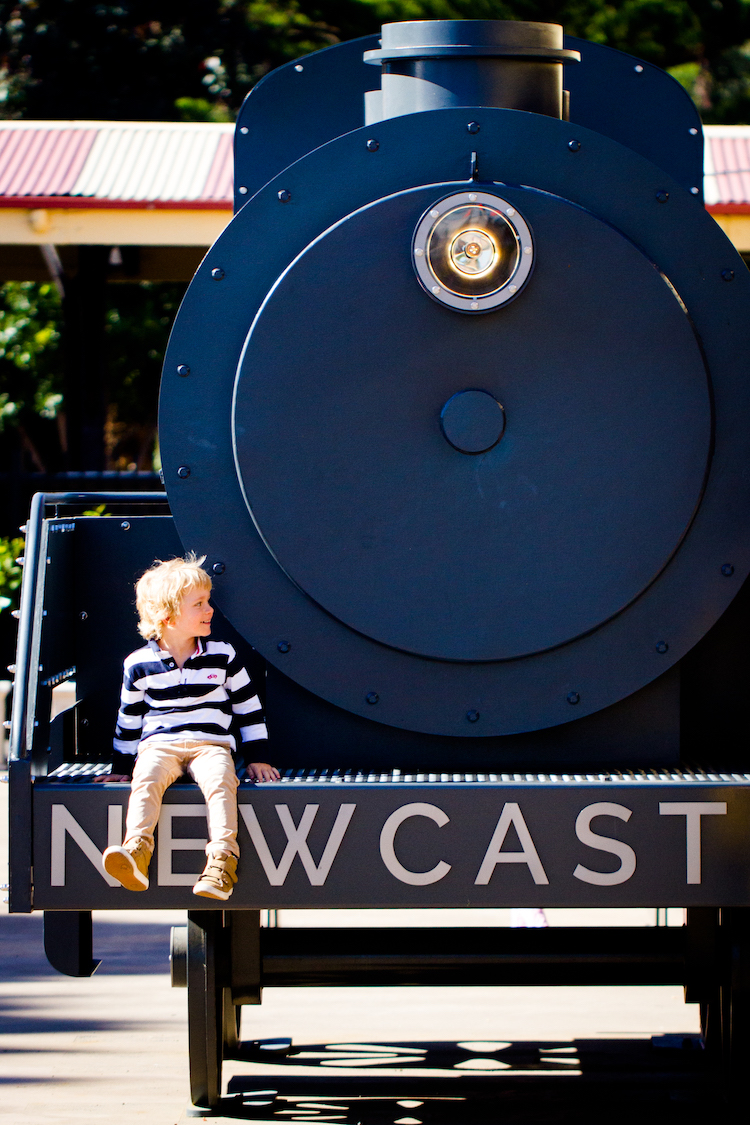 The-Station-Newcastle.jpeg