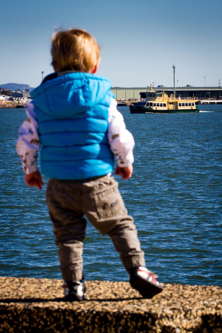 Stockton-Ferry.-Newcastlejpg