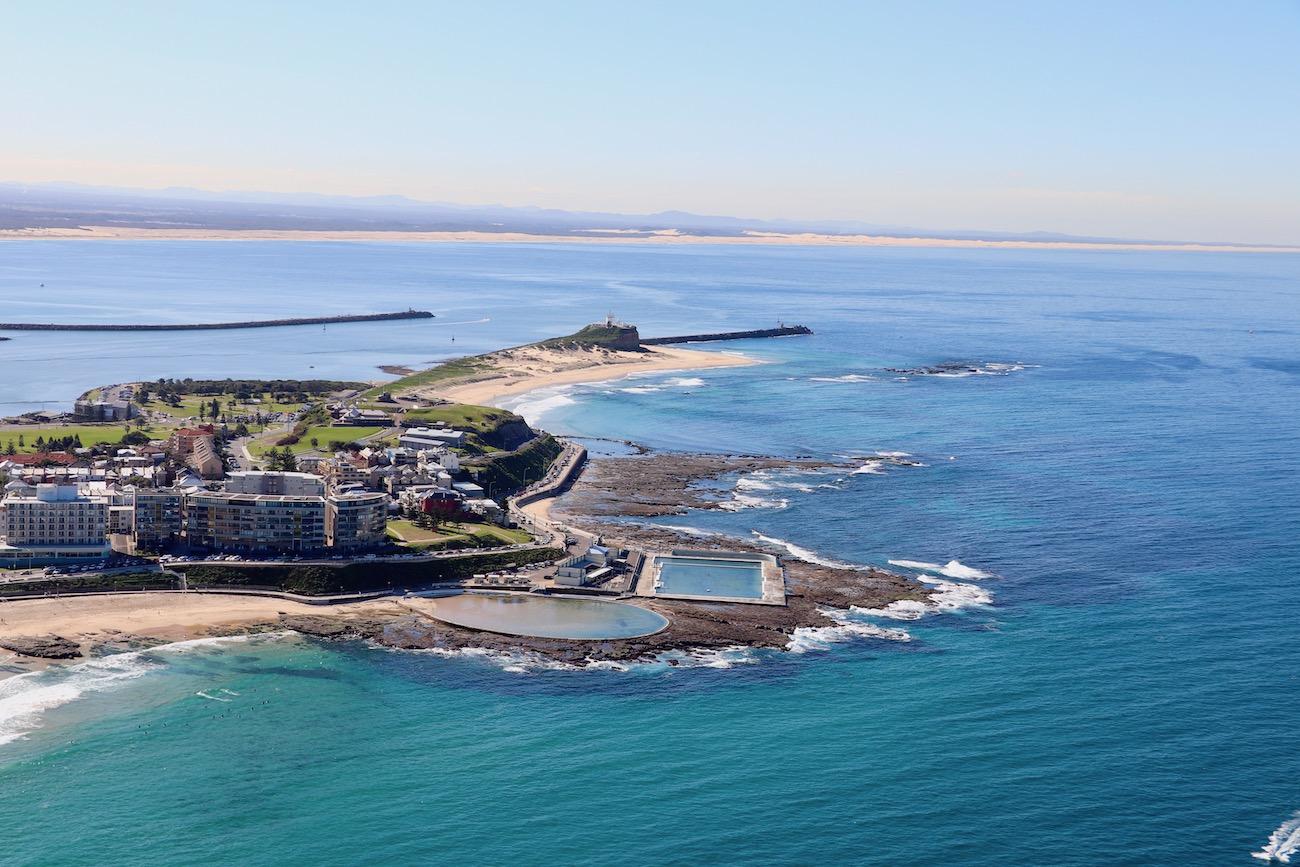 Newcastle-NSW-Australia.jpg