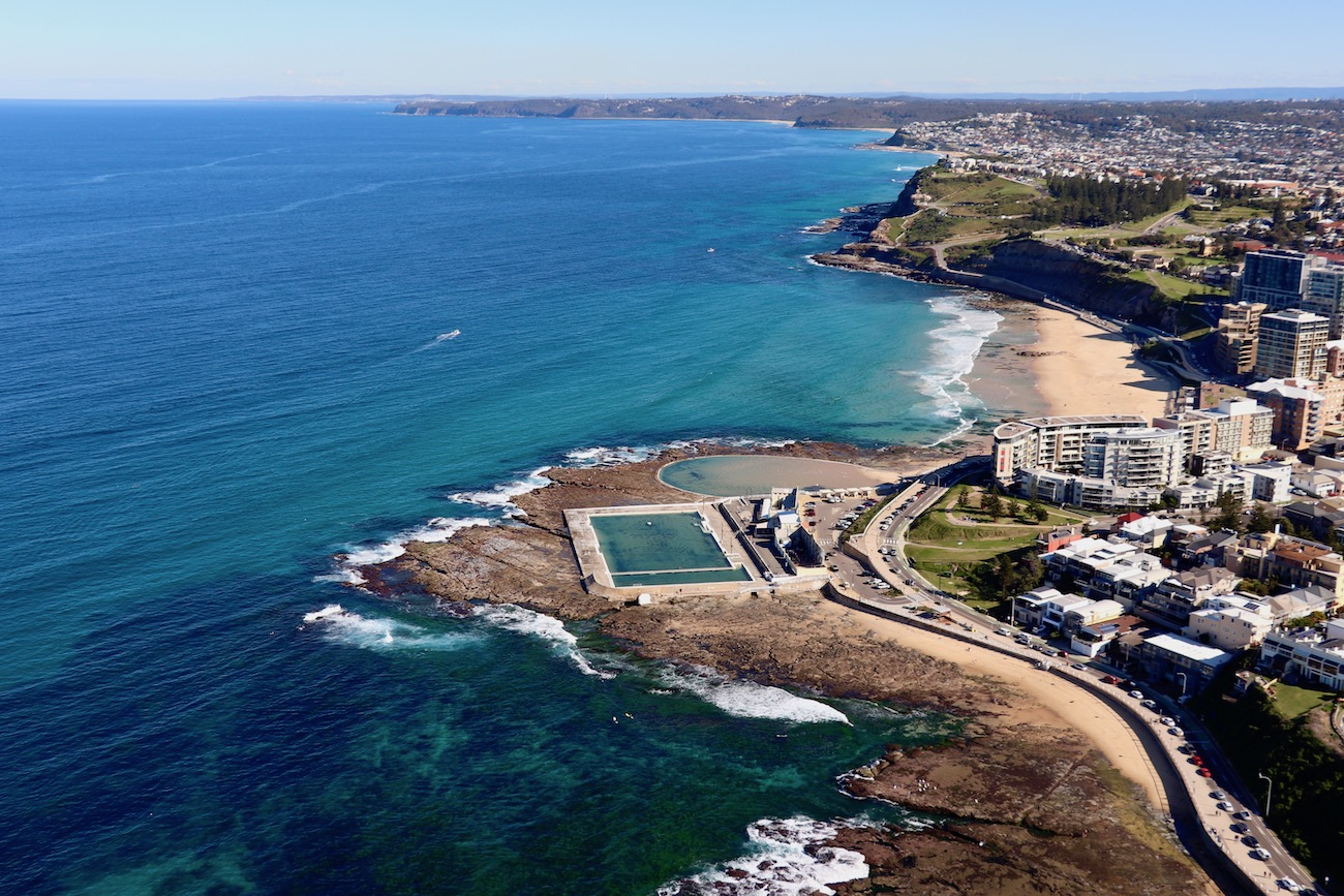 Newcastle-Ocean-Baths.jpg