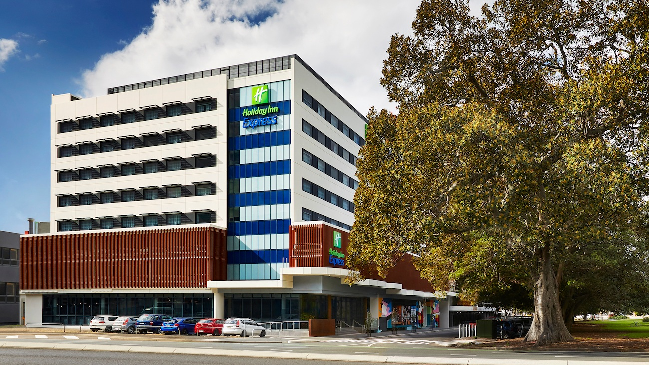 Holiday-Inn-Express-Newcastle