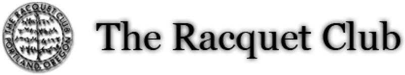 R-C-Logo.png