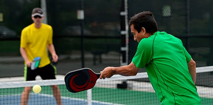 pickleball-westhills_orig.jpeg