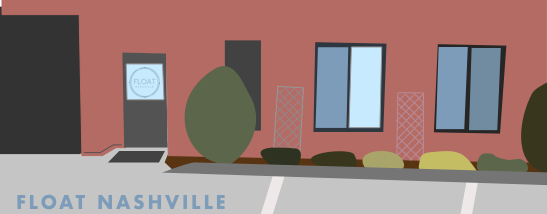 TW_Nashville-floatnashville.png
