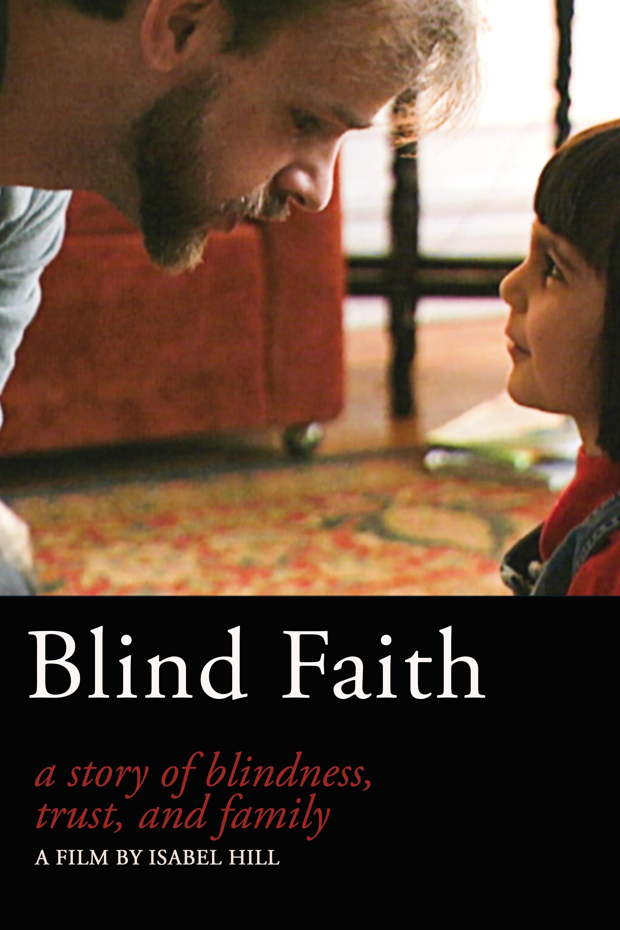 BlindFaith_Poster_3240.jpg