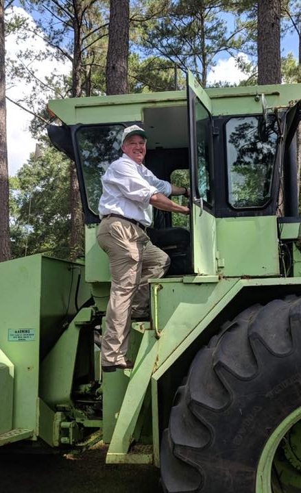 Perry on a tractor.jpg