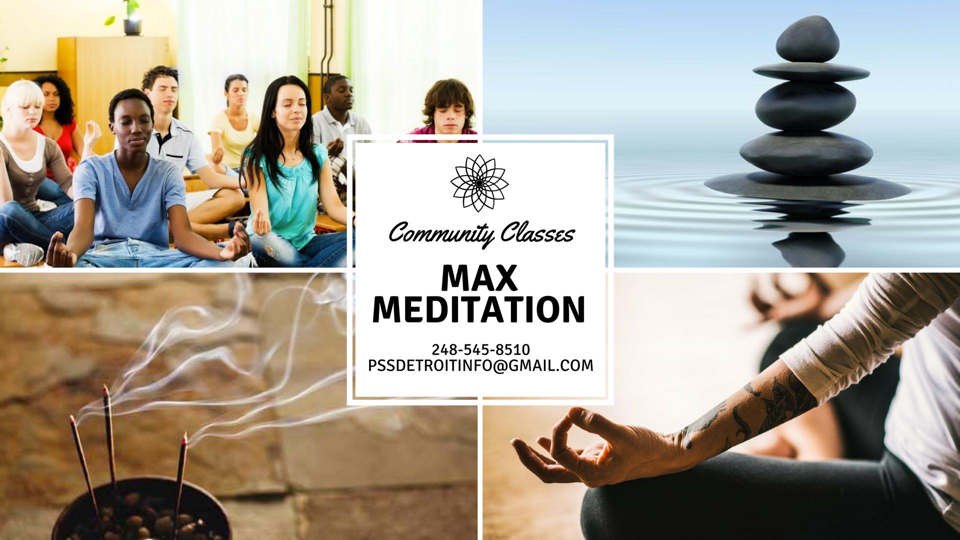 169 Max Meditation.png