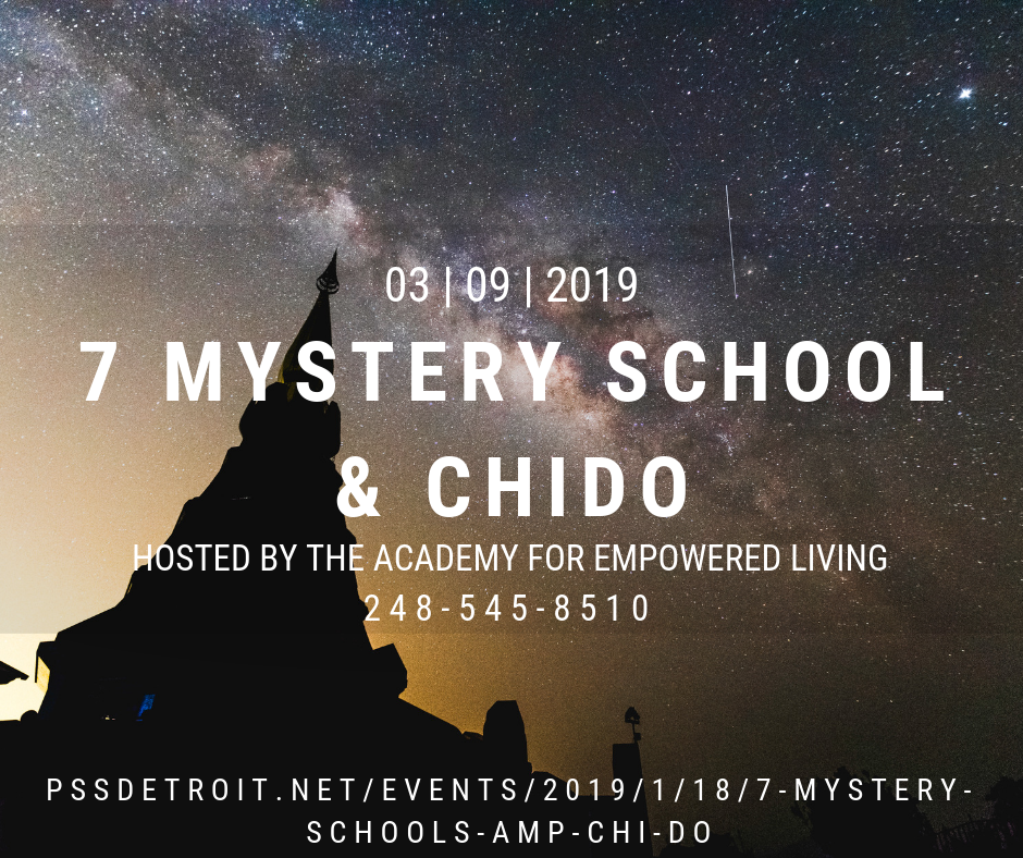7 Mystery Schools & Chi Do.png