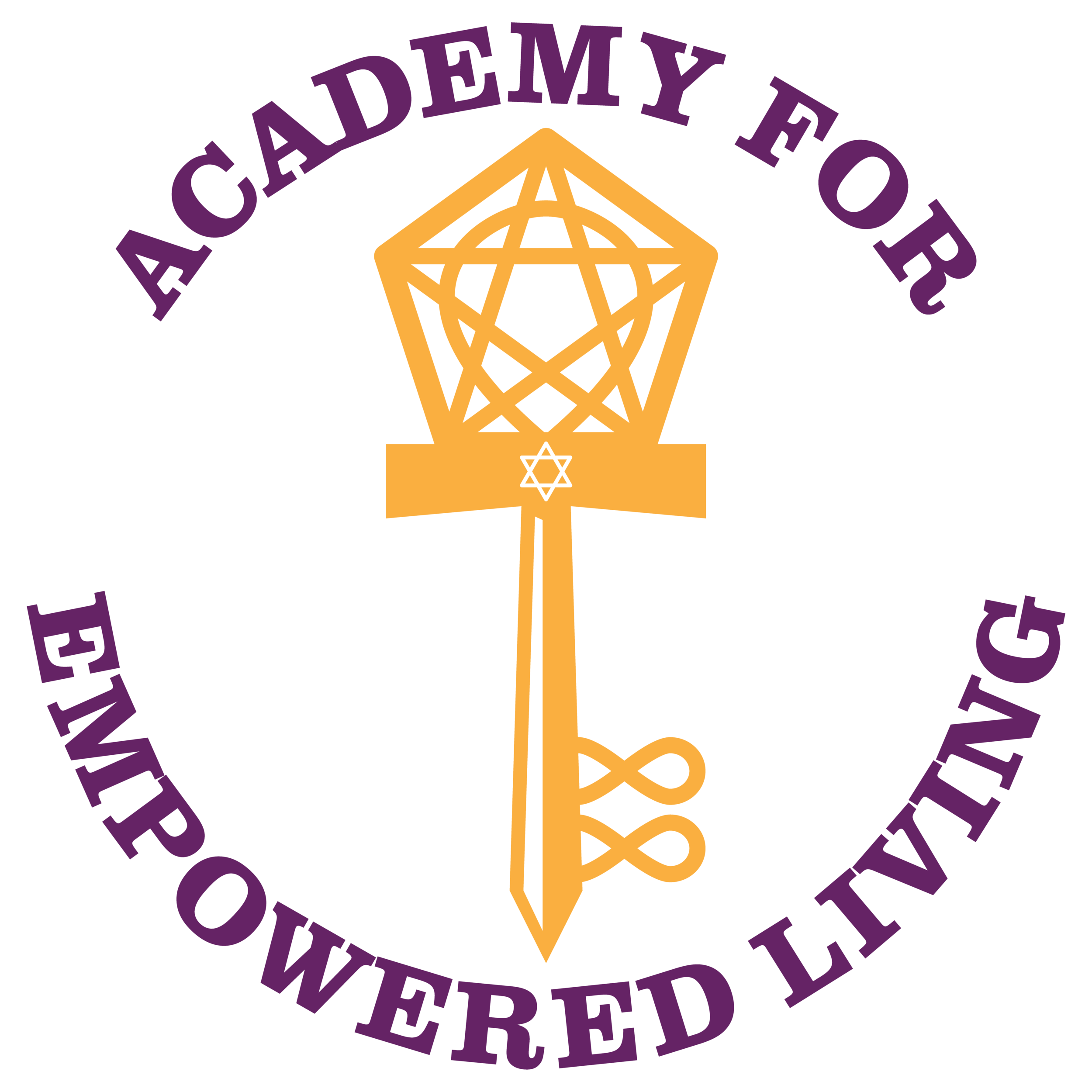 AcademyForEmpoweredLiving-Logo-PYwW.png