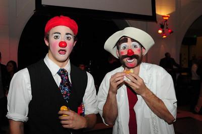silly-clowns_3239540615_o.jpg