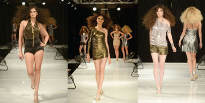 kevin-murphy-hairshow11