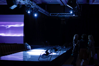 kevin-murphy-hairshow8