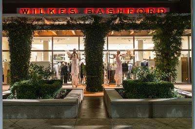 wilkes-bashford-rebranding