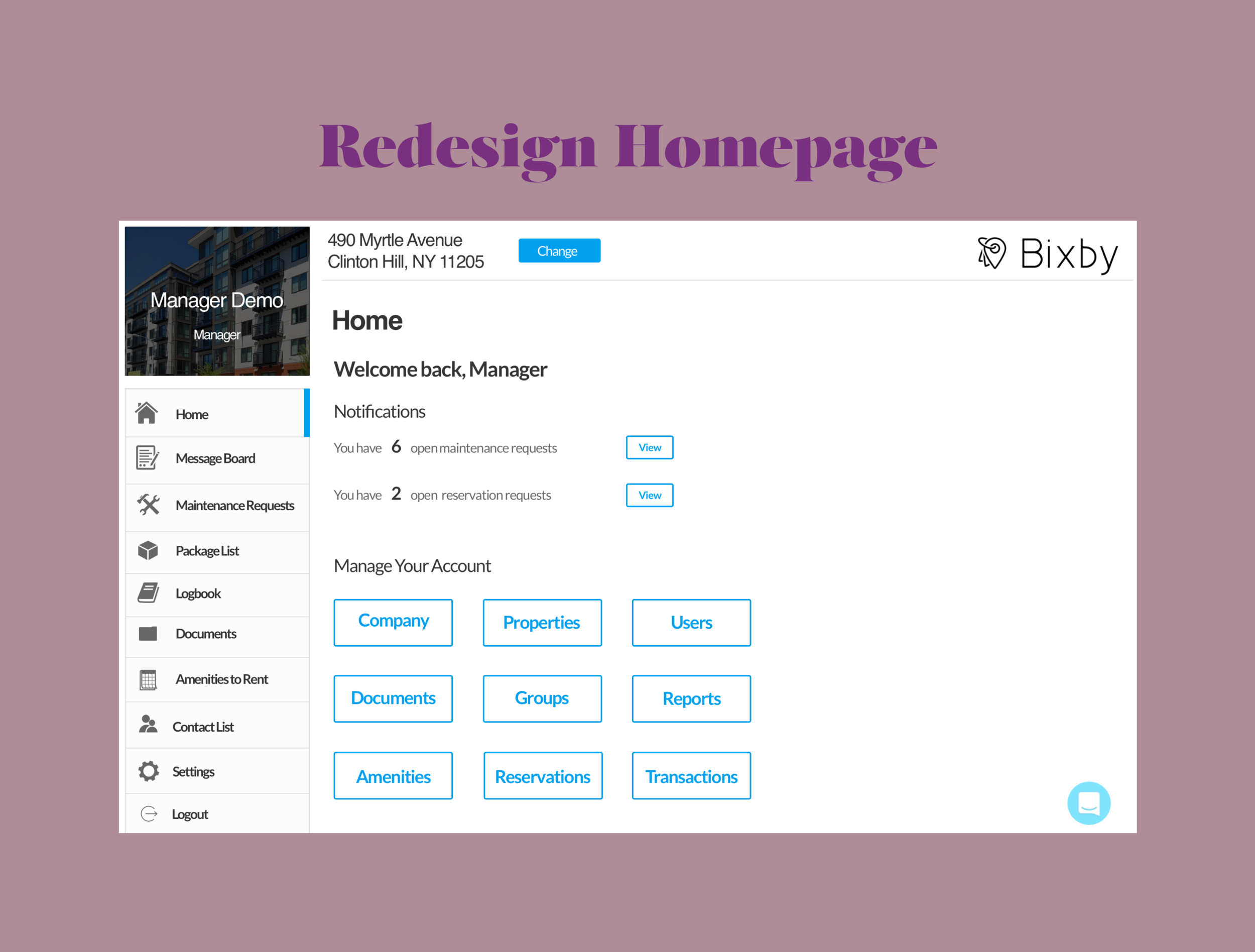 Redesign Homepage.png