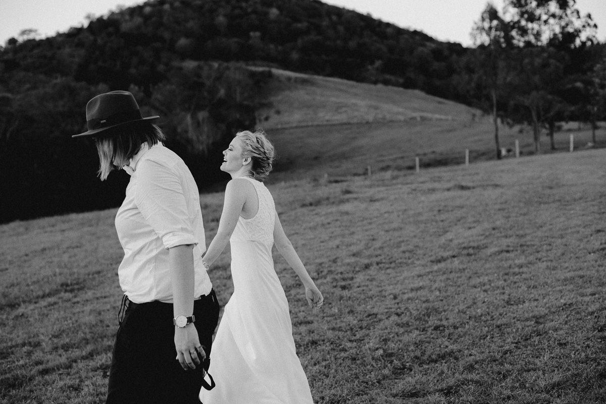 20171029_Nikki and Kara Wedding-238.jpg