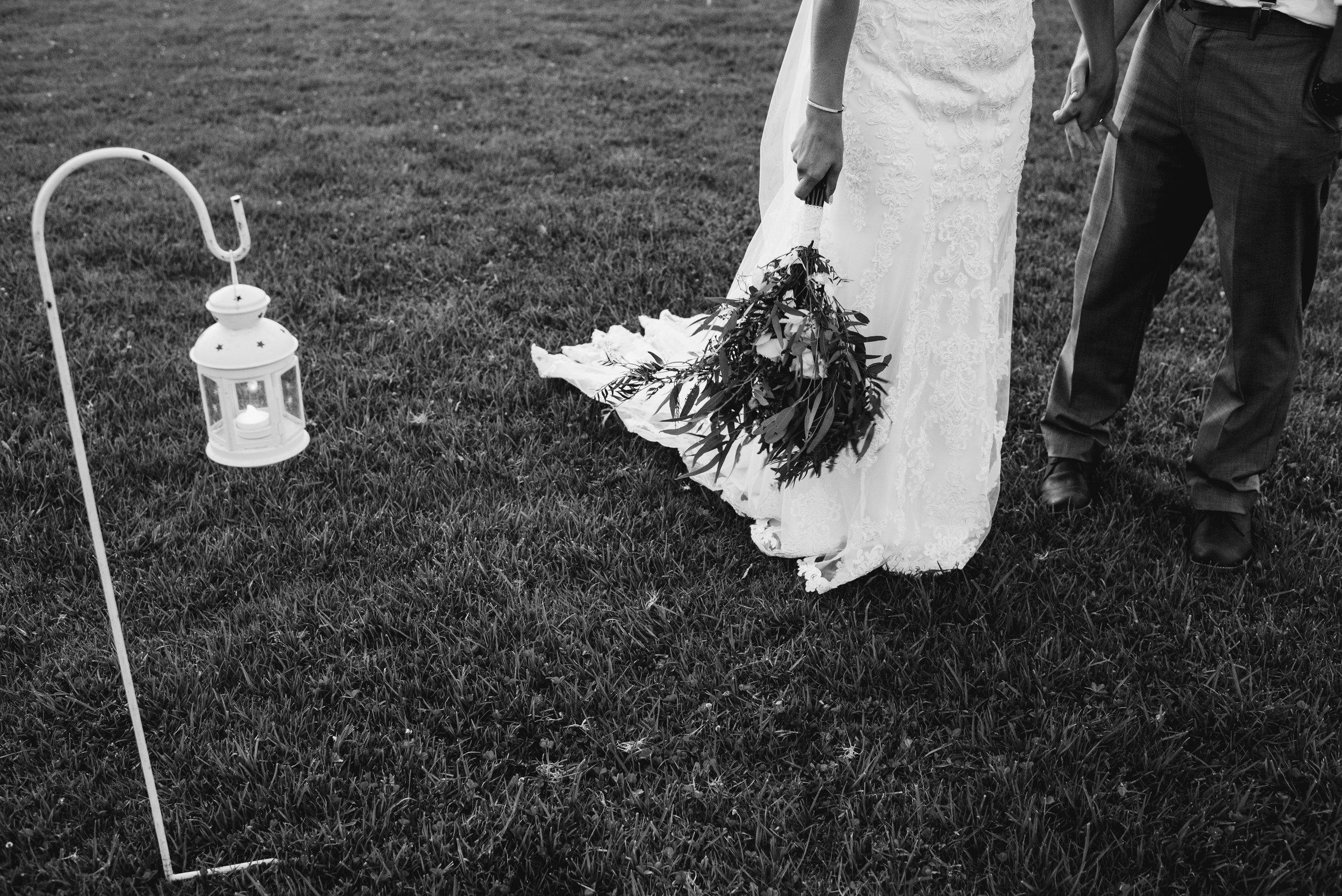 20181020_Sarah_Rob_Wedding-794.jpg