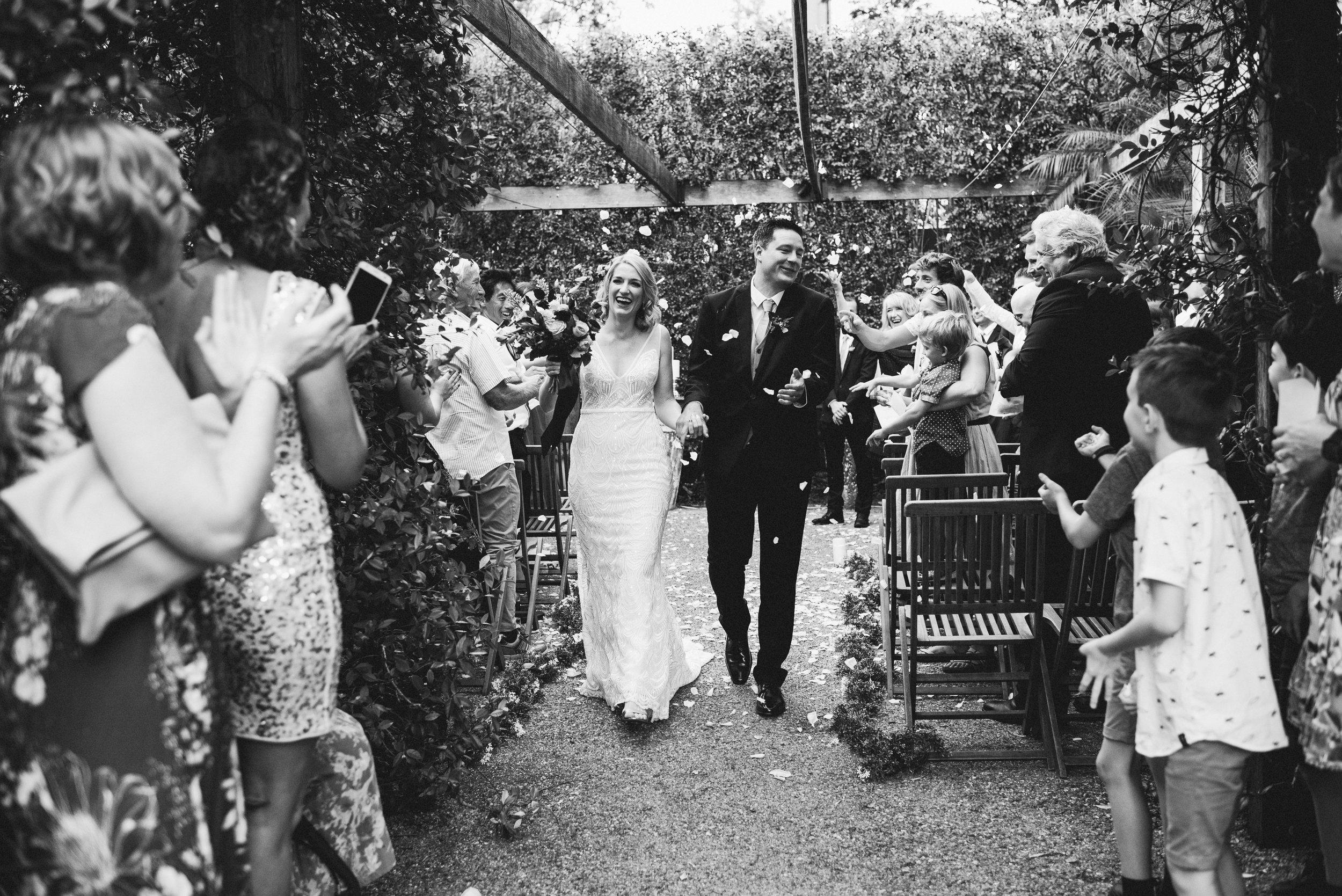 20191215_Nina_Matt_Wedding-296-Edit.jpg