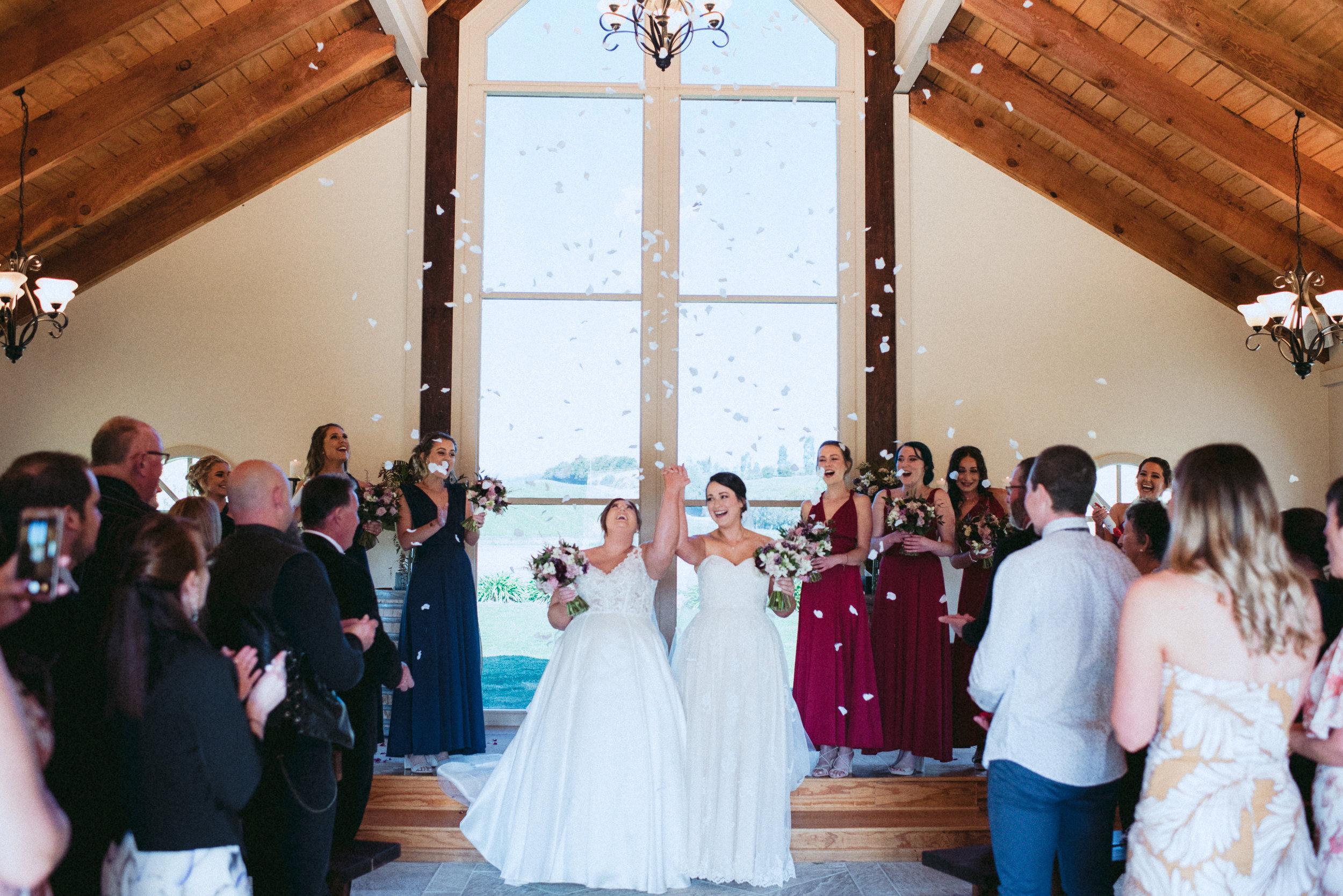 20181028_Abbey_Kate_Wedding-487-Edit-2.jpg