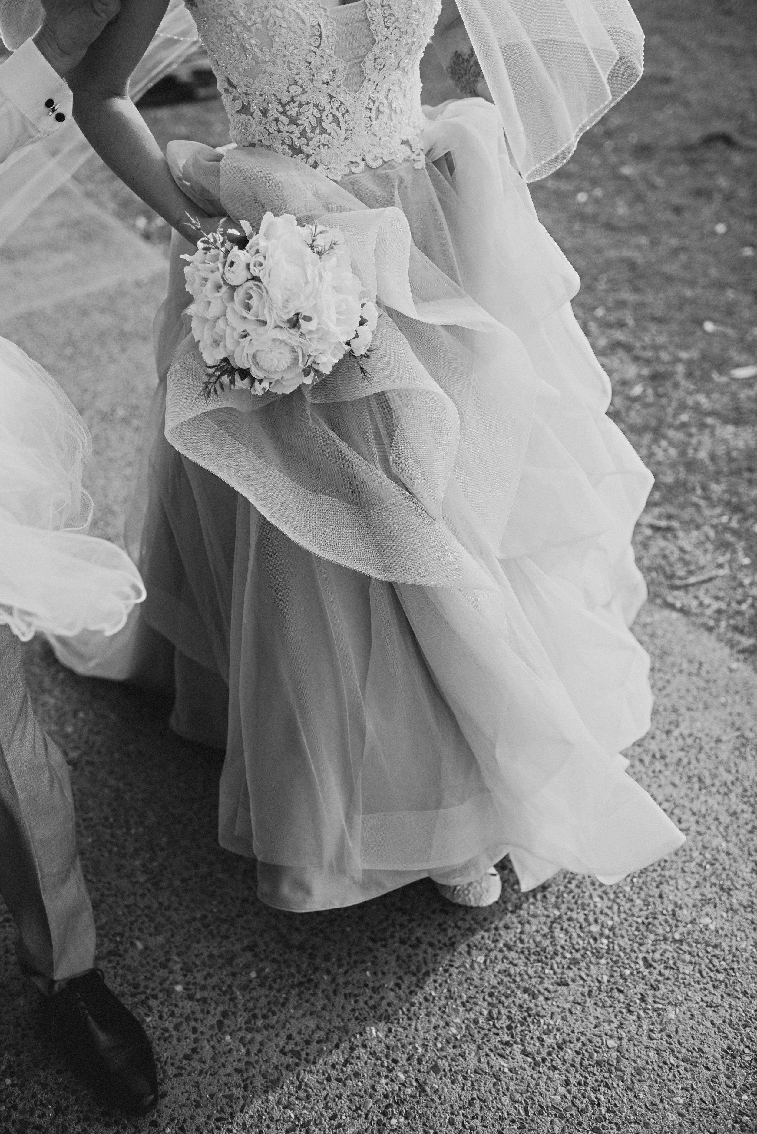 20180903_Julieanne_Nathan_Wedding-526-Edit-3.jpg
