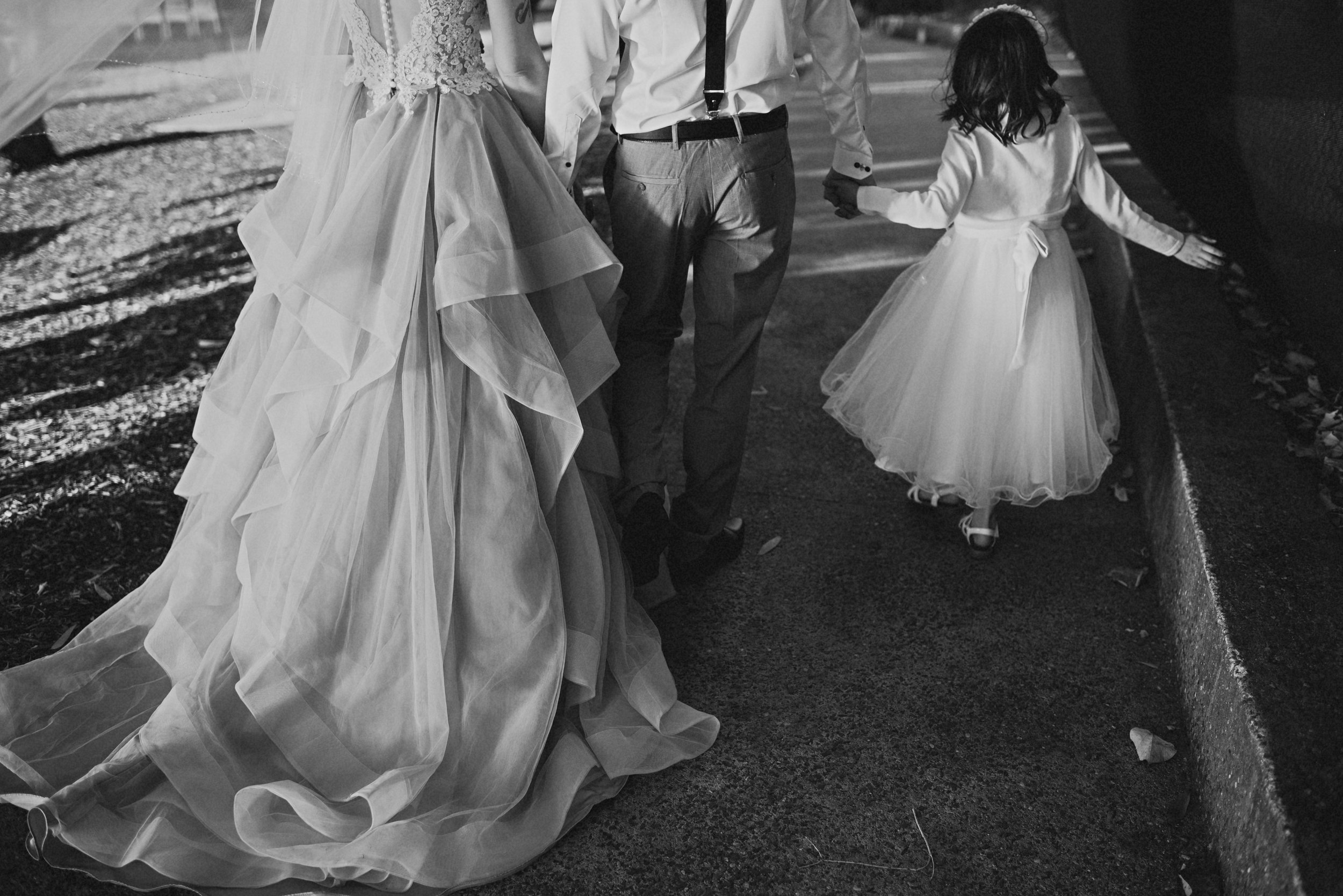 20180903_Julieanne_Nathan_Wedding-547-Edit-4.jpg