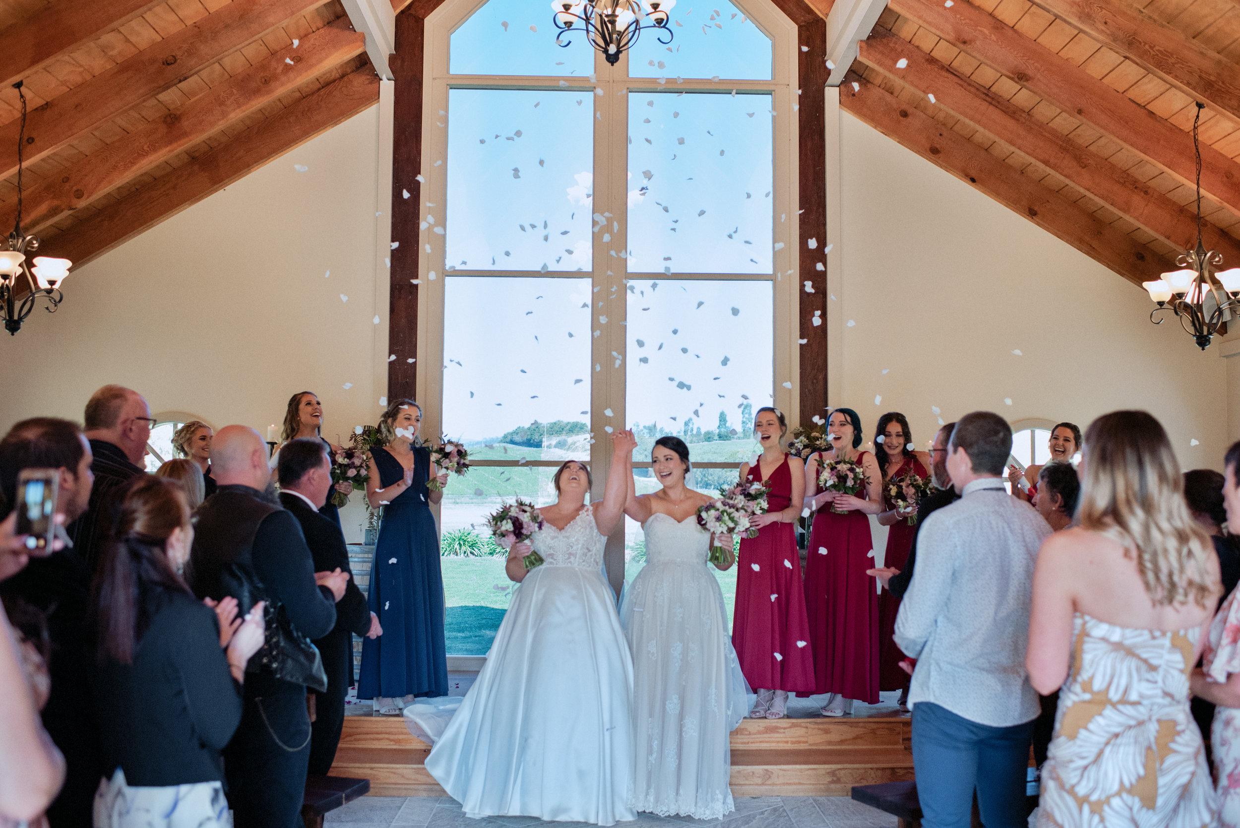 20181028_Abbey_Kate_Wedding-487-Edit-9.jpg