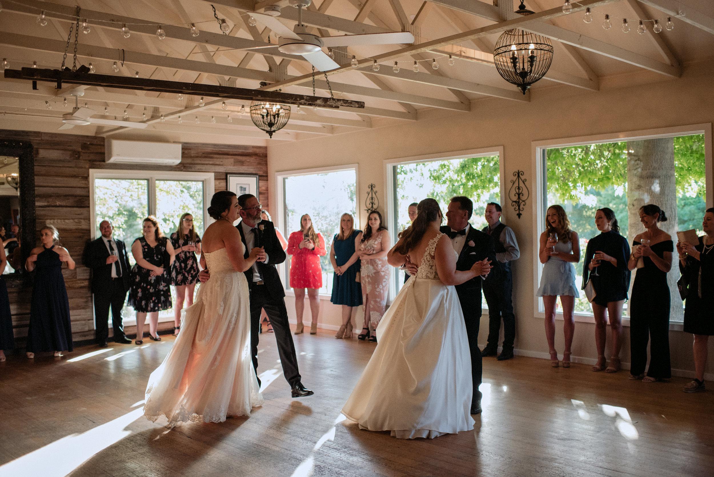 20181028_Abbey_Kate_Wedding-730-Edit-7.jpg