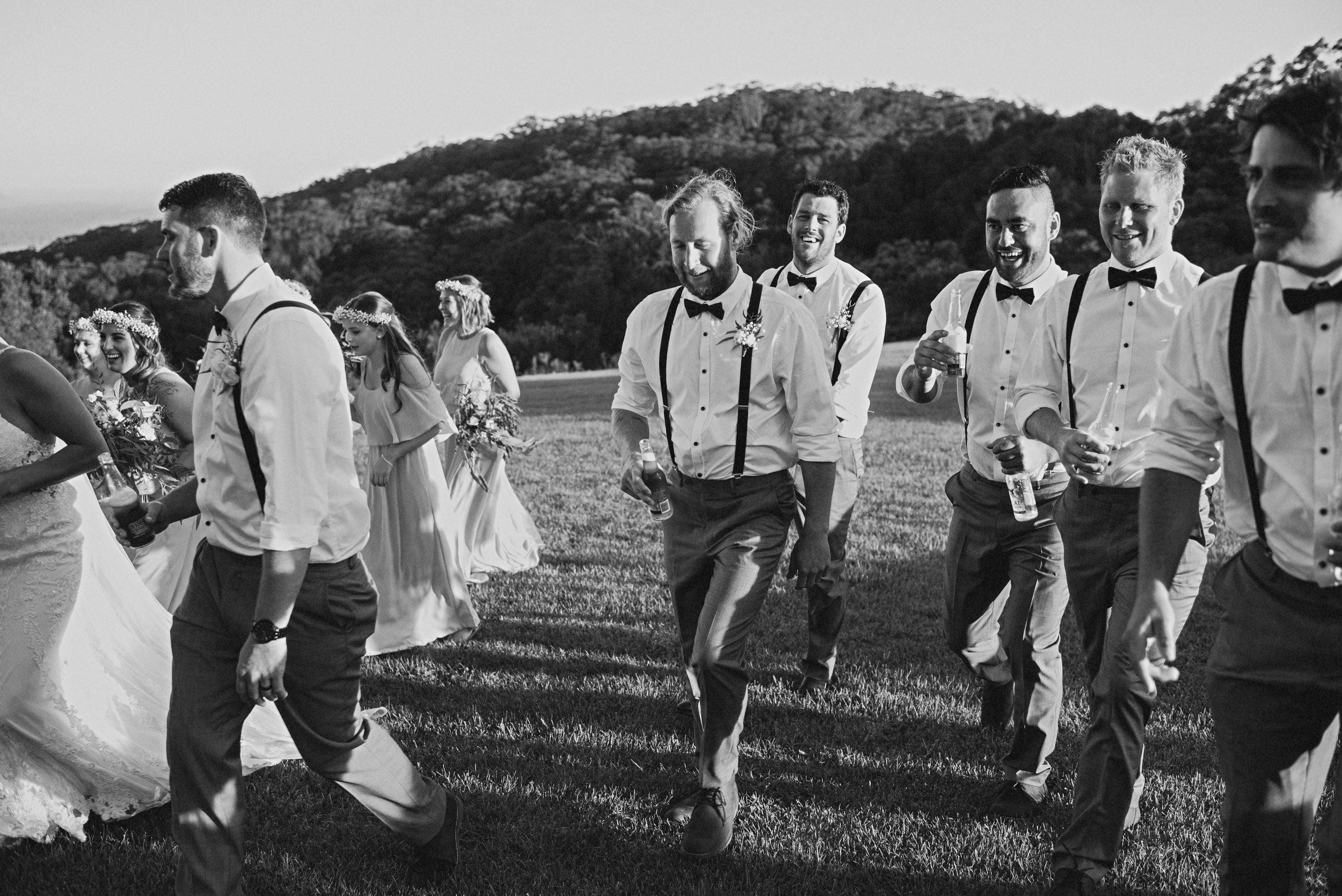 20181020_Sarah_Rob_Wedding-642-Edit-4.jpg
