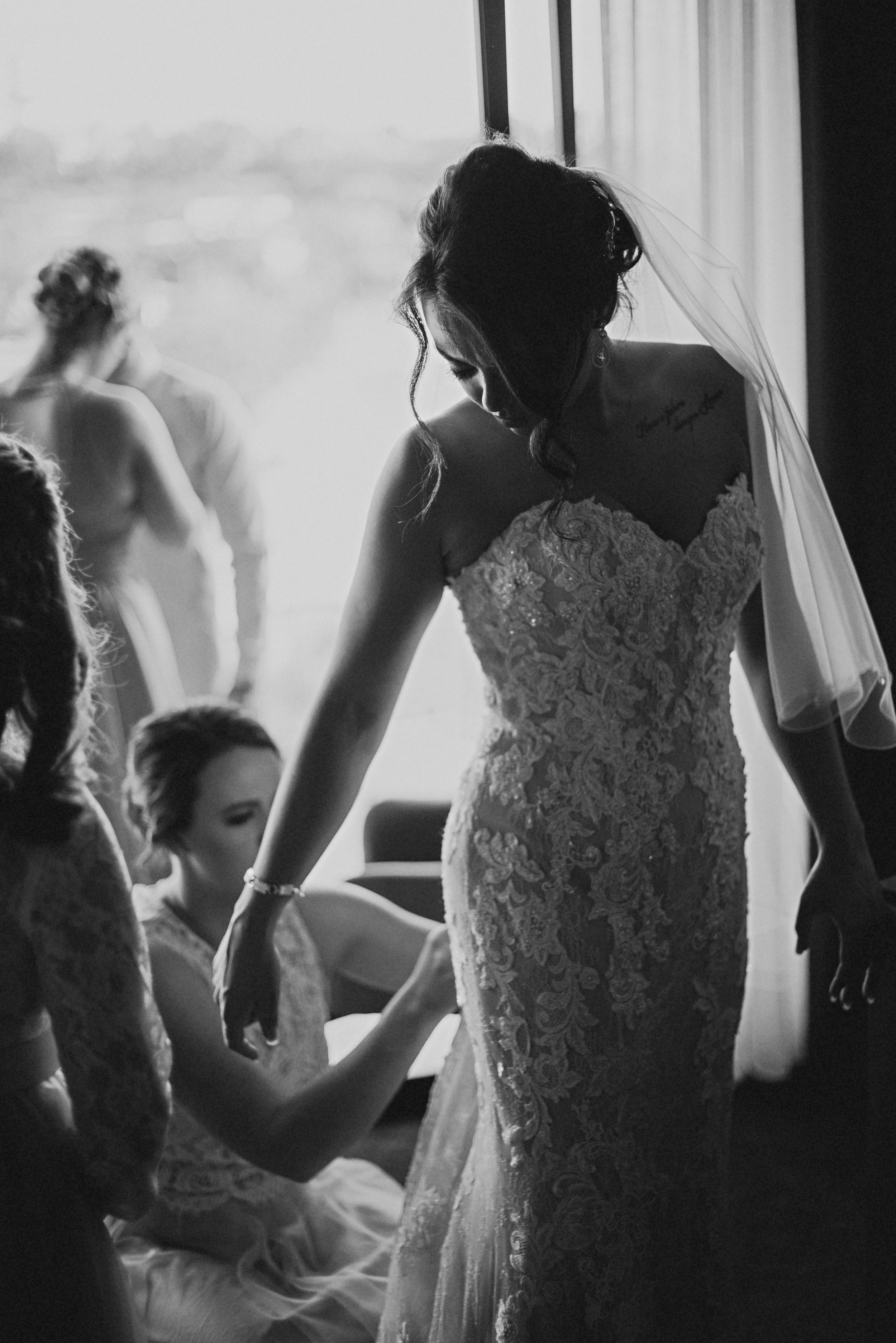 20180613_Destiny_Steve_Wedding-118-Edit-2.jpg