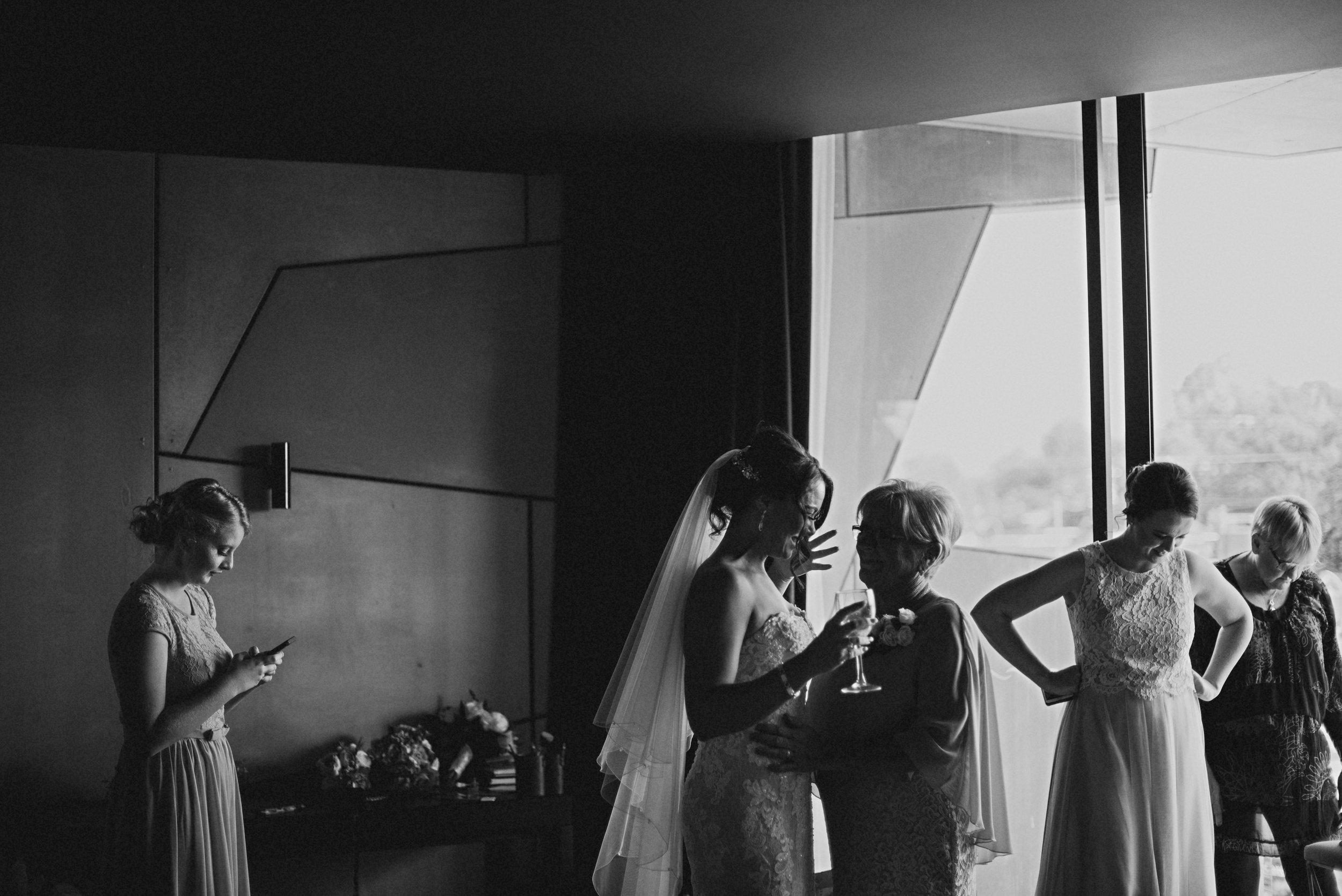 20180613_Destiny_Steve_Wedding-108-Edit-2.jpg